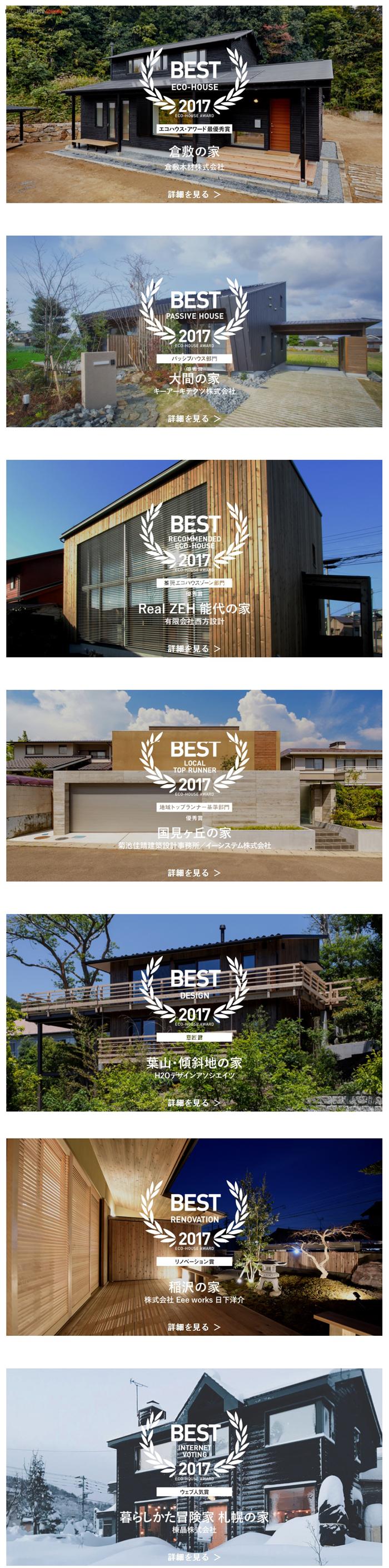 bestphj2017.jpg