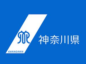 kanagawa.jpg
