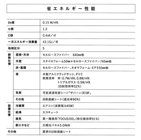yoshi-arch201611-04.jpg