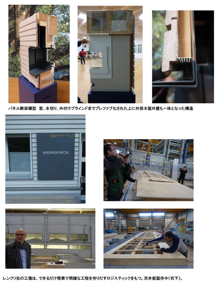 欧州省エネ建築視察2015-04-05.jpg